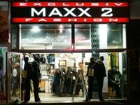Magazin MAXX 2