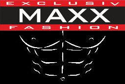 MAXX Grup Bacau